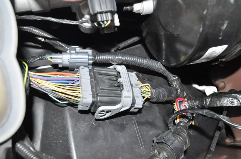 7 pin wiring diagram truck side rockford fosgate capacitor 2012 f150 4pin to no tow package, myths, truths, compendium of information - f150online forums