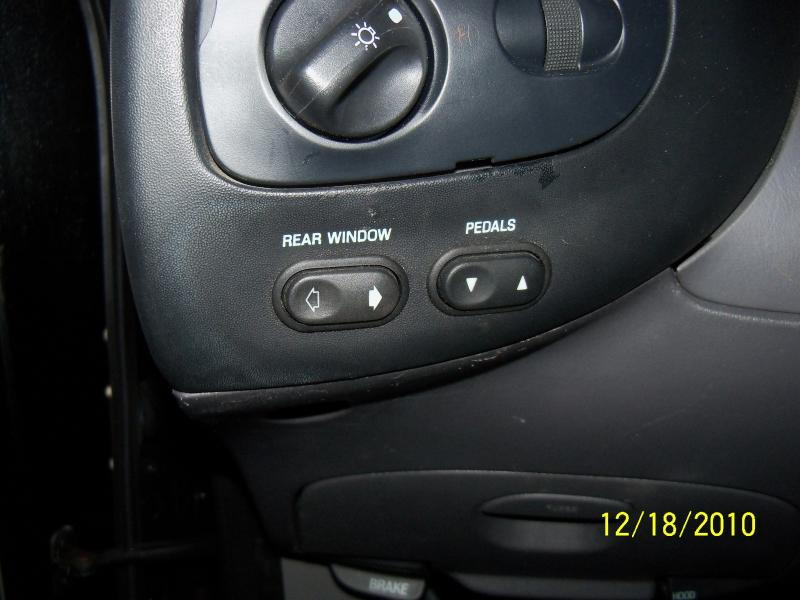 Power Window Switch Wiring Diagram For Ford Free Image Wiring