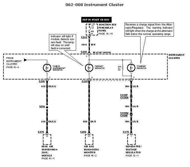 1998 Peterbilt 379 Wiring Diagram Free Online Image