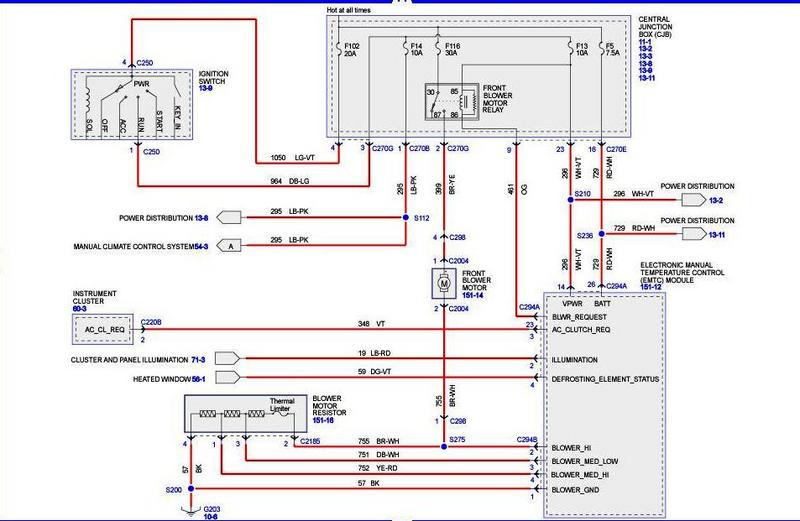 87 nissan pickup radio wiring diagram together with valentine heart rv  electrical wiring honey rv wiring diagrams 1979