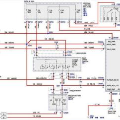 2002 F150 Headlight Wiring Diagram Pj Trailer Brake Only Work In