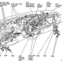 Speaker Selector Switch Wiring Diagram Mercruiser 260 Alternator No Panel Lights - Page 2 F150online Forums