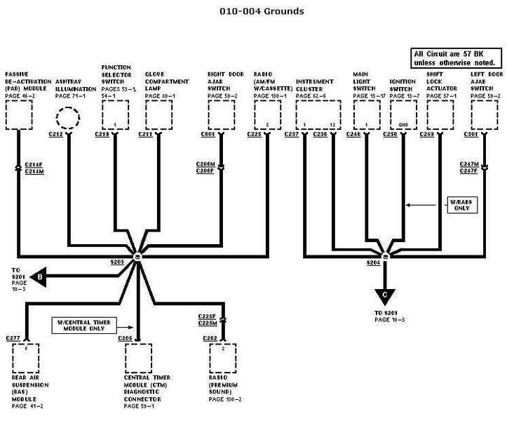 1971 Fender Telecaster Wiring Diagram