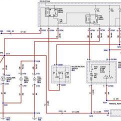 2006 Ford F150 Wiring Diagram Lights Directv Genie Mini Oem Foglights F150online Forums
