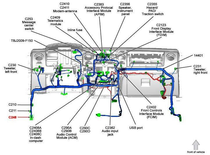 Outstanding 47 St Wiring Diagram Scully Wiring Diagram Panel Wiring 101 Vihapipaaccommodationcom