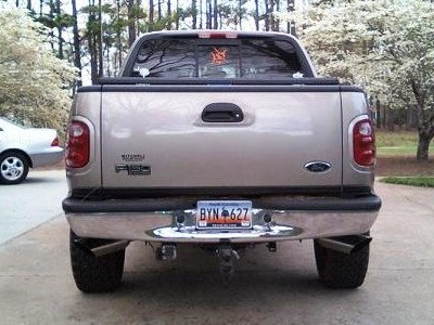 were to buy exhaust tips page 2