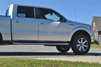 Tire Rack Duratrac | 2017, 2018, 2019 Ford Price, Release ...