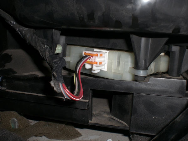 Diagram Also Ford F 150 Thermostat Location Moreover Mercury Wiring