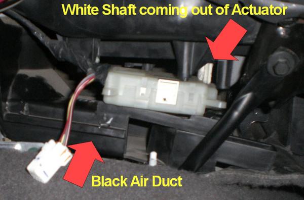 2008 Ranger Heater Control Diagram Free Download Wiring Diagrams