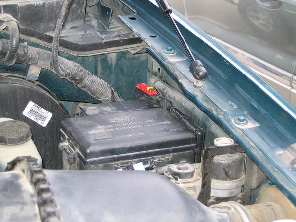 1998 Ford F150 Wiring Diagram 1998 Ford F150 Trailer Wiring Problem