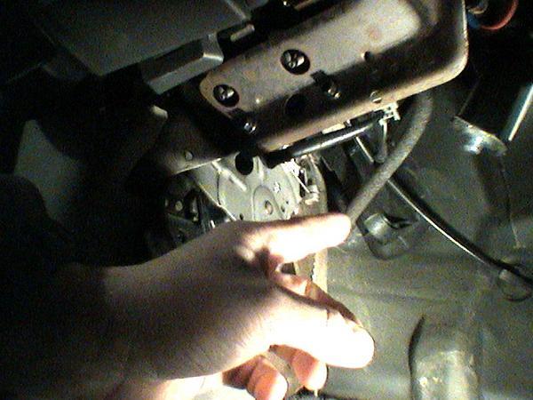 Abs Wiring Diagram 2002 Subaru Forester Keyless Entry Keypad F150online Forums