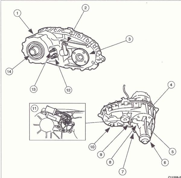 Browse 1998 Ford F 150 4x4 Wiring Diagram Everything You Need To
