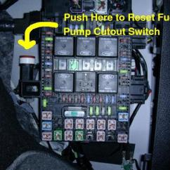 2004 Ford E150 Fuse Box Diagram American Standard Gas Furnace Wiring Diagrams F150 Fuel Reset On, F150, Free Engine Image For User Manual Download