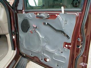 1997 f150 speaker wiring diagram hpm batten holder premium sound amp specs? - f150online forums