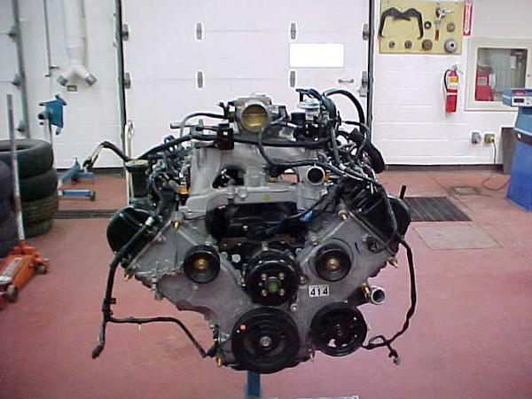 Ford 5 4 Triton Engine Diagram On 1999 Chrysler 3 5 Engine Diagram