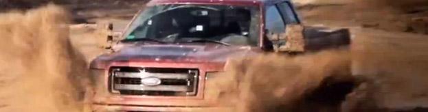Autoweek-Muddy-F150 b