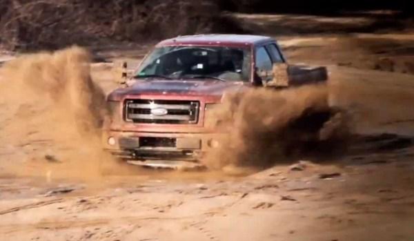 Autoweek-Muddy-F150 f