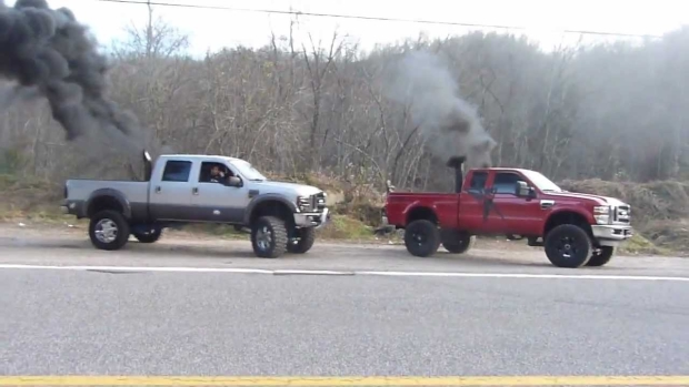 ford-truck-rollin-coal-image-feat