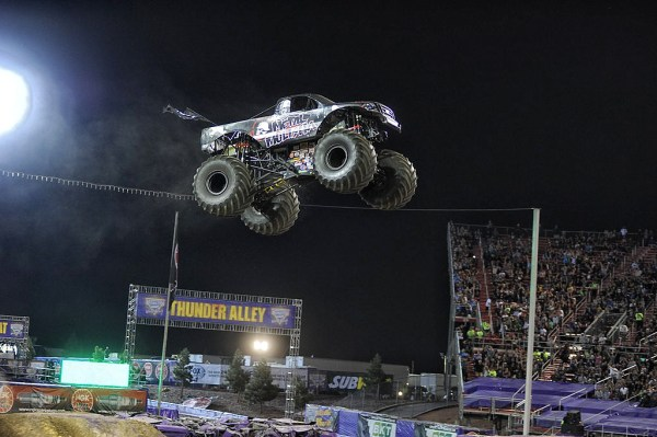 todd-leduc-metal-mulisha-monster-jam-championships-big-air