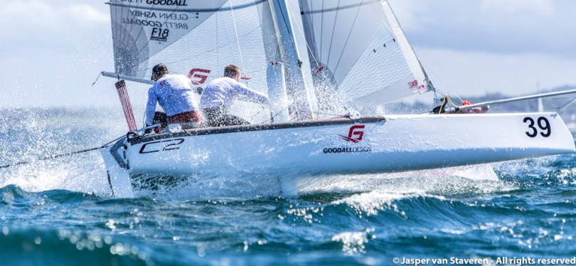 F18 Worlds Tuesday 08-07-2014-8293