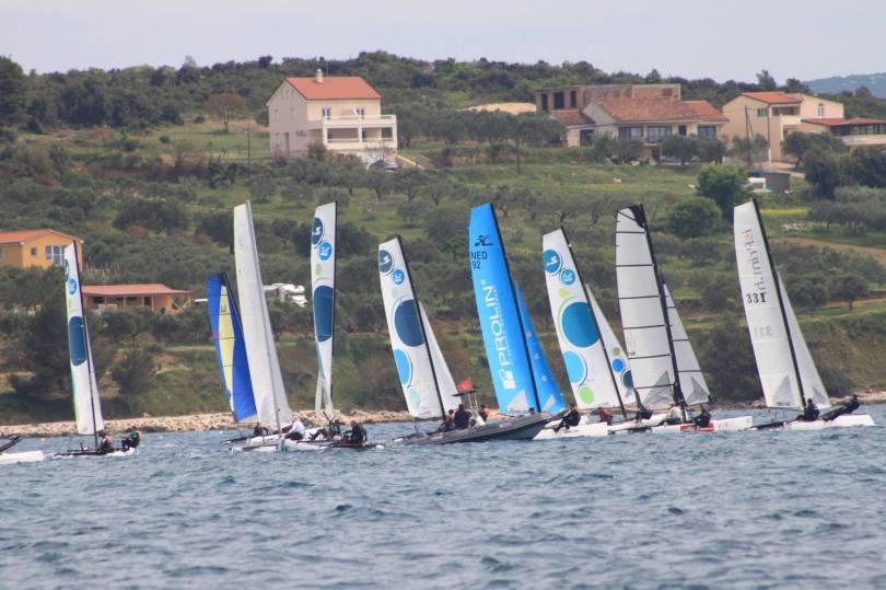 F18-fleet-Croatia-action-2015