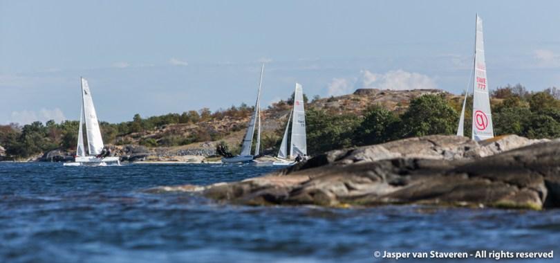 Stockholm Archipelago Raid 2015-5686-2