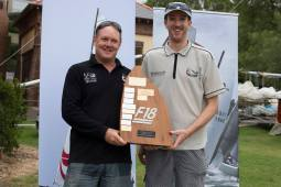 winners Australian F18 Nationals 2016 (www.sportsailingphotography.com)
