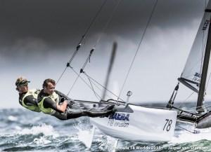F18-Worlds-2015-18-07-2015-Kiel-Germany-6929