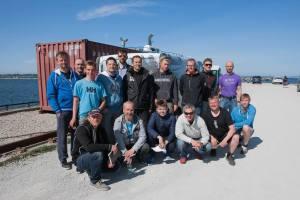 Estonian_training