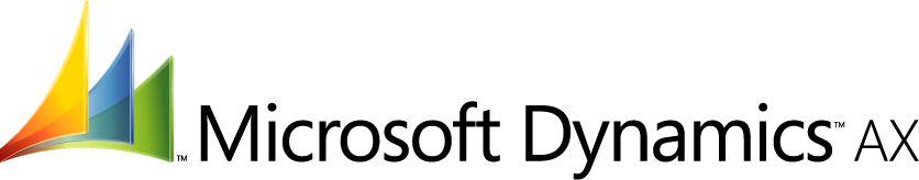 Обновление документации для разработчиков Microsoft Dynamics AX 2012
