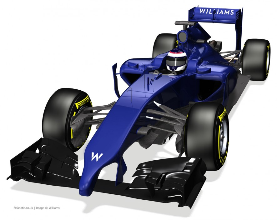 https://i0.wp.com/www.f1fanatic.co.uk/wp-content/uploads/2014/01/will-fw36-2014-886x704.jpg