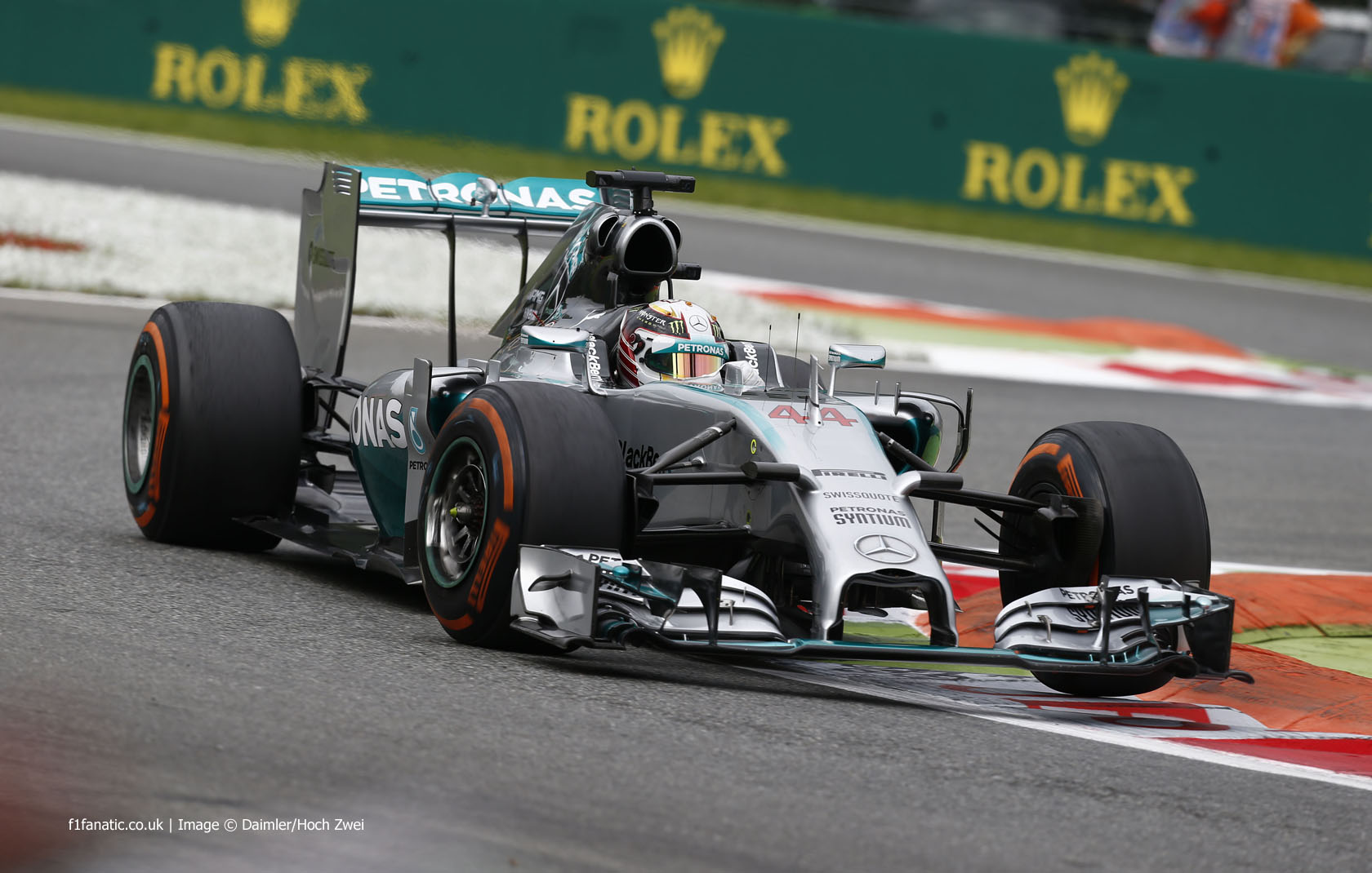 hight resolution of formula 1 2014 monza gp results qualifying