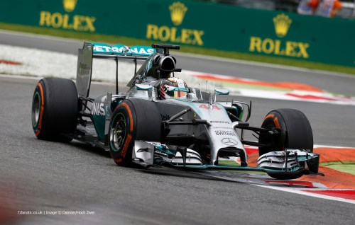 small resolution of formula 1 2014 monza gp results qualifying