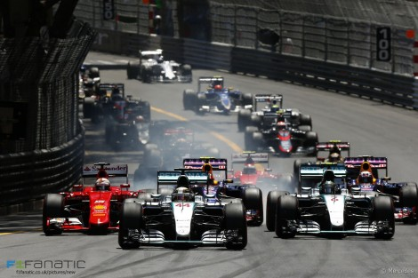 F1 Pictures High Res Formula One Photograph F1 Fanatic