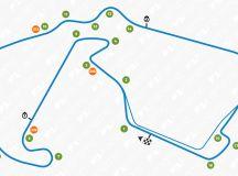 Silverstone - circuit information · F1 Fanatic