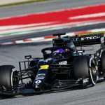Guia F1mania Da F1 2020 Inconstante Renault Quer Reabilitacao Em 2020 F1 F1mania