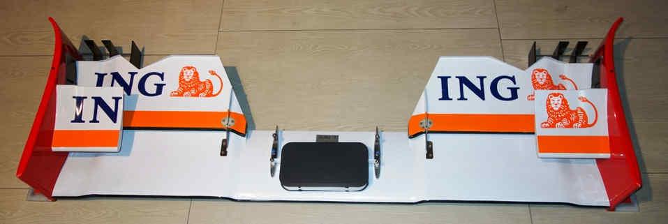 f1 parts hifi wings-jpeg