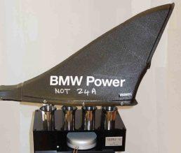 F1 Airbox Williams BMW HiFi-jpeg