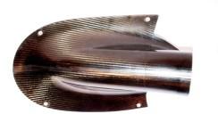 Carbon Fiber Exaust Protection-jpeg