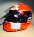 SCHUMY HELMET GP USA-jpeg