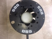 fiber wheel cover projects to do-jpeg