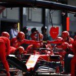 Formula 1 2021 Ecco Cosa Cambiera F1racegp Com