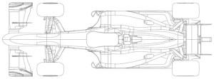 Williams FW32  F1technical