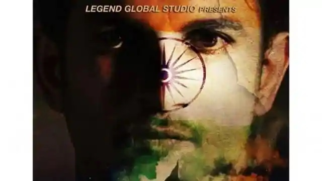 Sushant Singh Rajput Film