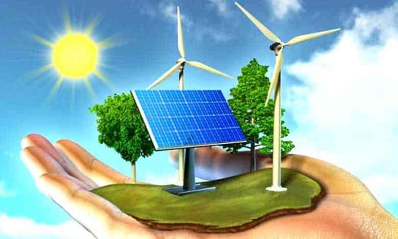 भारत की ऊर्जा सुरक्षा