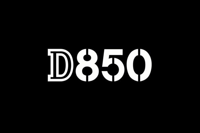 Nikon D850 / F22.cz