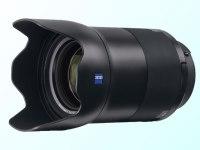 35 mm F1,4 – Zeiss má desátý objektiv vřadě Milvus