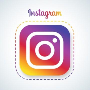 Co je Instagram a jak na něj