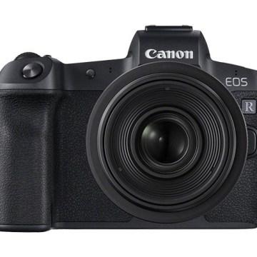 Canon je jedničkou na domácím trhu