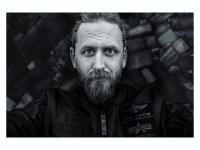 Rozhovor: Tomáš Třeštík